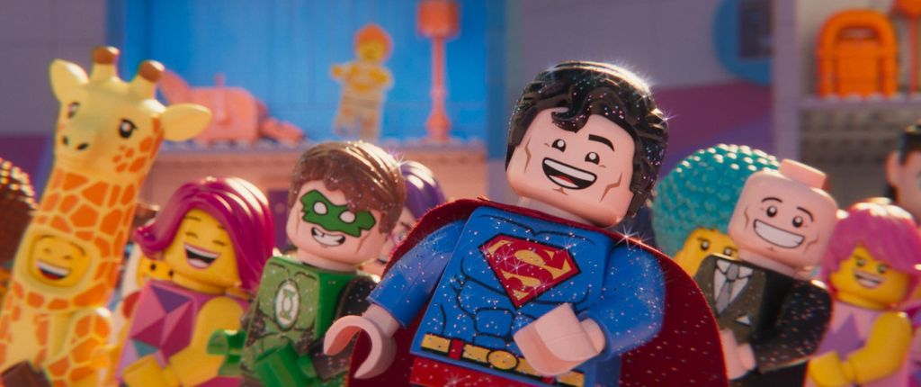the-lego-movie-2-recensione-bluray-02