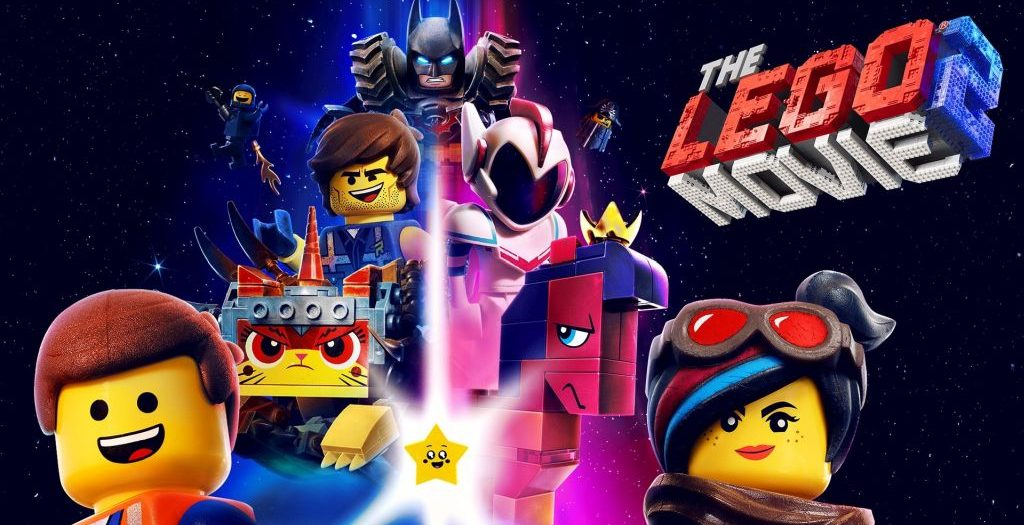 the-lego-movie-2-recensione-bluray-copertina