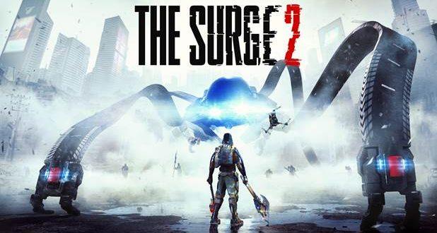the-surge-2-data-uscita-copertina