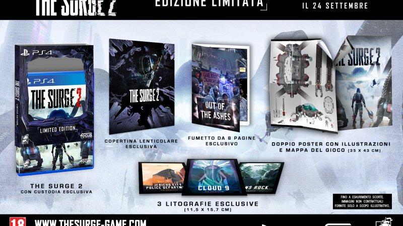 the-surge-2-data-uscita-pack