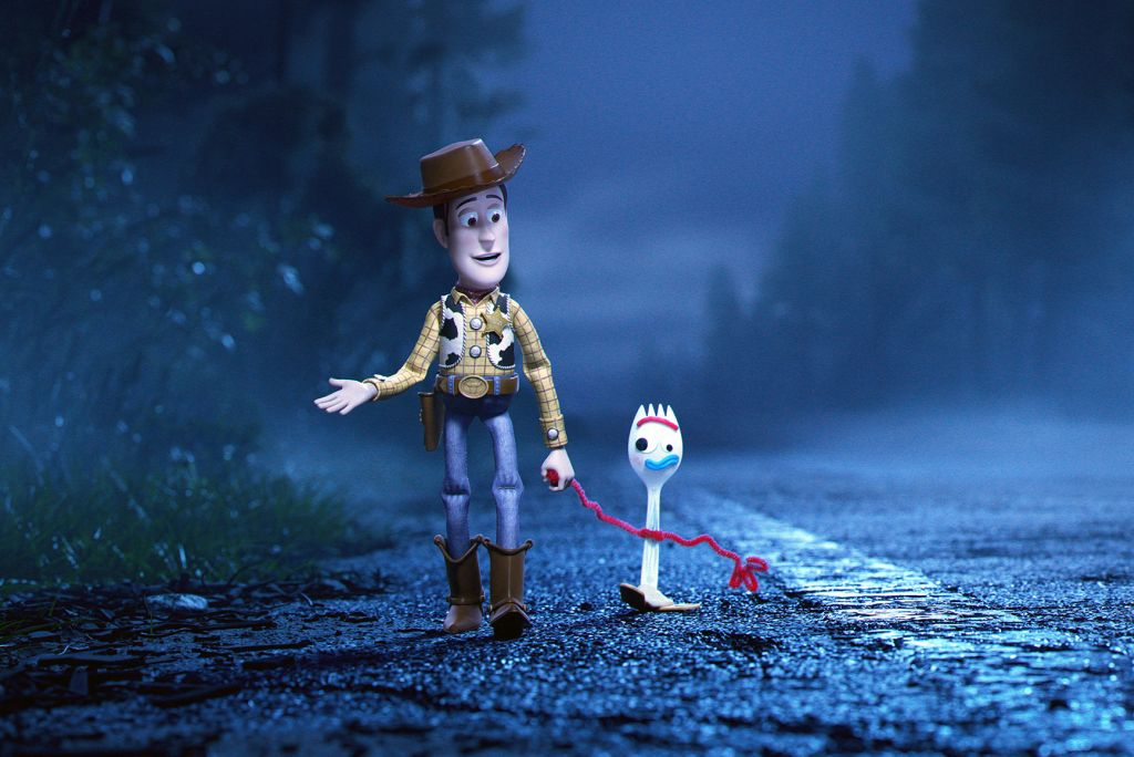 toy-story-4-recensione-film