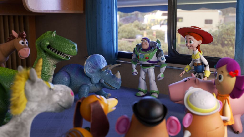 toy-story-4-recensione-film-03