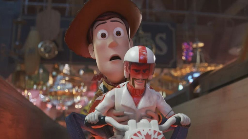 toy-story-4-recensione-film-04