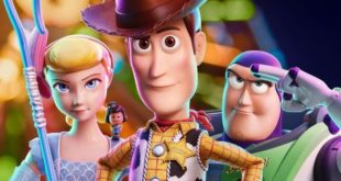 toy-story-4-recensione-film-copertina