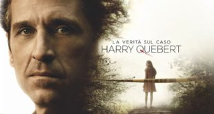 verita-caso-harry-quebert-home-video-copertina