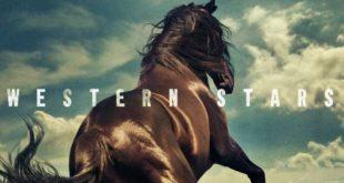 Western Stars di Bruce Springsteen, forse, non è Nebraska ma è ugualmente un capolavoro