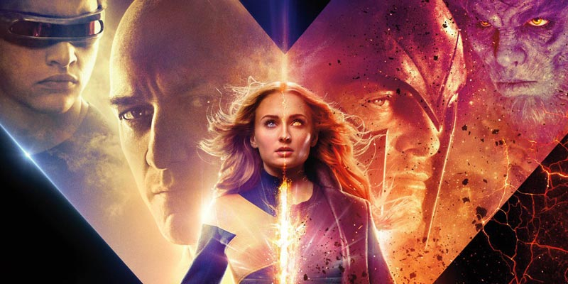 x-men-dark-phoenix-recensione-film-01-min