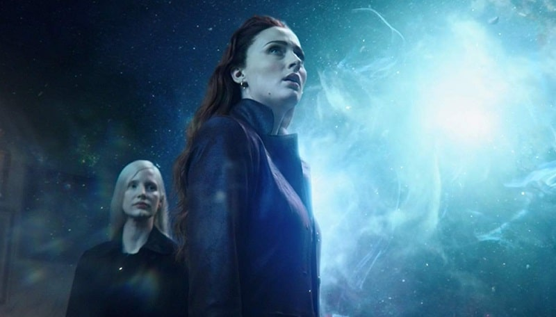 x-men-dark-phoenix-recensione-film-02-min