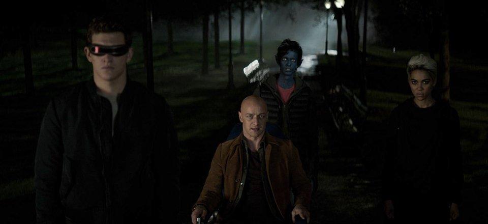 x-men-dark-phoenix-recensione-film-04-min