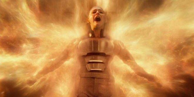 x-men-dark-phoenix-recensione-film-05-min