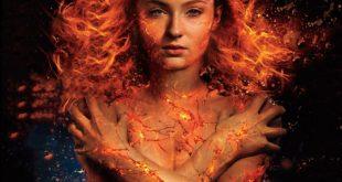 x-men-dark-phoenix-recensione-film-copertina-min