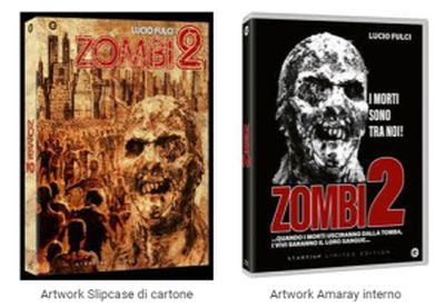 zombi-2-lucio-fulci-bluray-cg-copertina