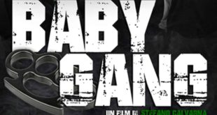 baby-gang-recensione-stefano-calvagna-poster