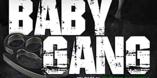 Baby Gang, recensione del nuovo film di Stefano Calvagna