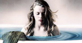 blue-my-mind-recensione-film-copertina