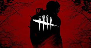 dead-by-daylight-preorder-switch-copertina