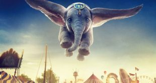 dumbo-dvd-bluray-burton-copertina