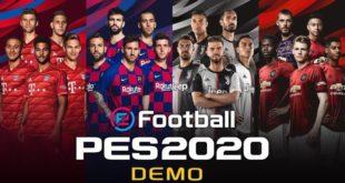 efootball-pes-2020-demo-copertina