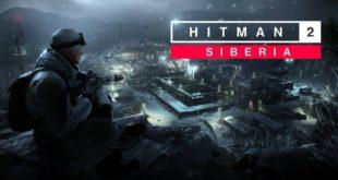 hitman-2-siberia-copertina