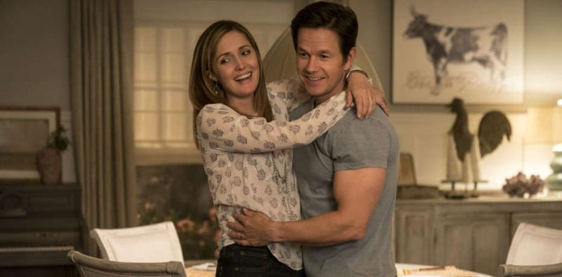 instant-family-recensione-dvd-01
