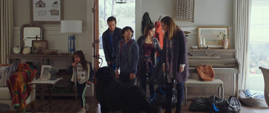instant-family-recensione-dvd-02