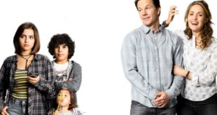instant-family-recensione-dvd-copertina