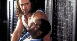 racconti-cinema-air-nicolas-cage-01