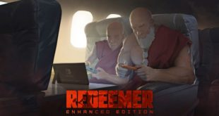 redeemer-enhanced-edition-disponibile-copertina