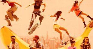 skate-kitchen-recensione-film-copertina