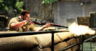 sniper-elite-3-switch-ottobre-copertina