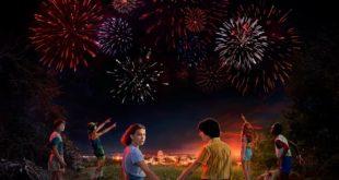 Stranger Things 3, recensione della nuova stagione della serie Netflix