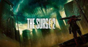 the-surge-2-gameplay-trailer-copertina