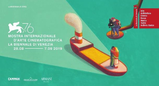 venezia-76-programma-copertina