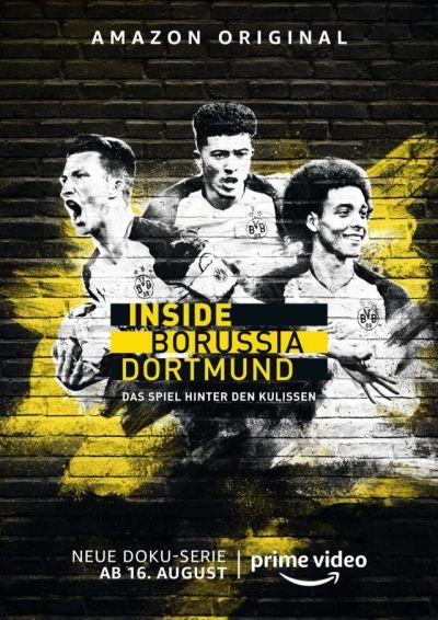 Inside-Borussia-Dortmund-poster