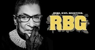 alla-corte-di-ruth-rbg-recensione-film-copertina
