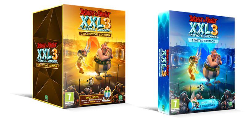 asterix-obelix-xxl3-novembre-pack