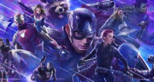 avengers-endgame-home-video-copertina