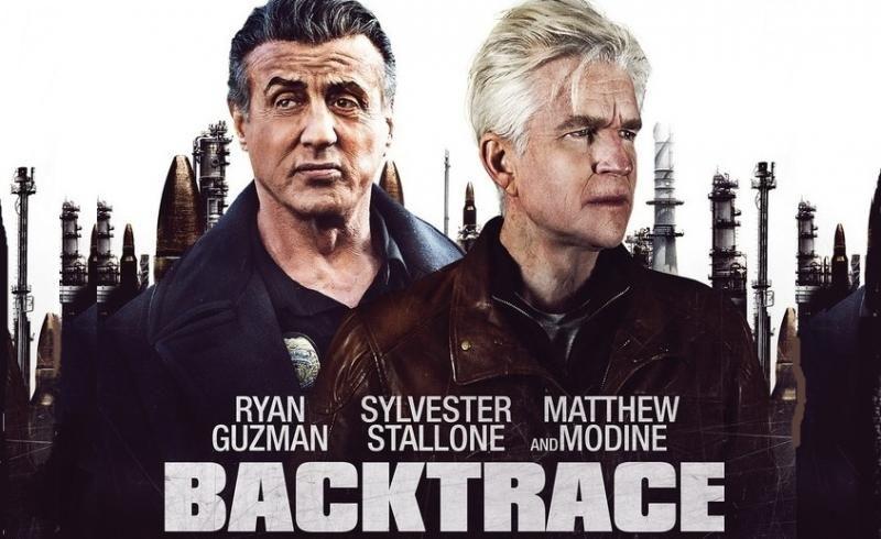 backtrace-recensione-bluray-copertina
