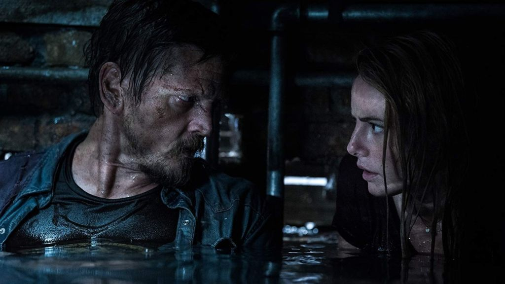 crawl-intrappolati-recensione-film-01