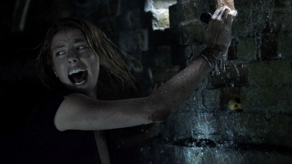 crawl-intrappolati-recensione-film-02