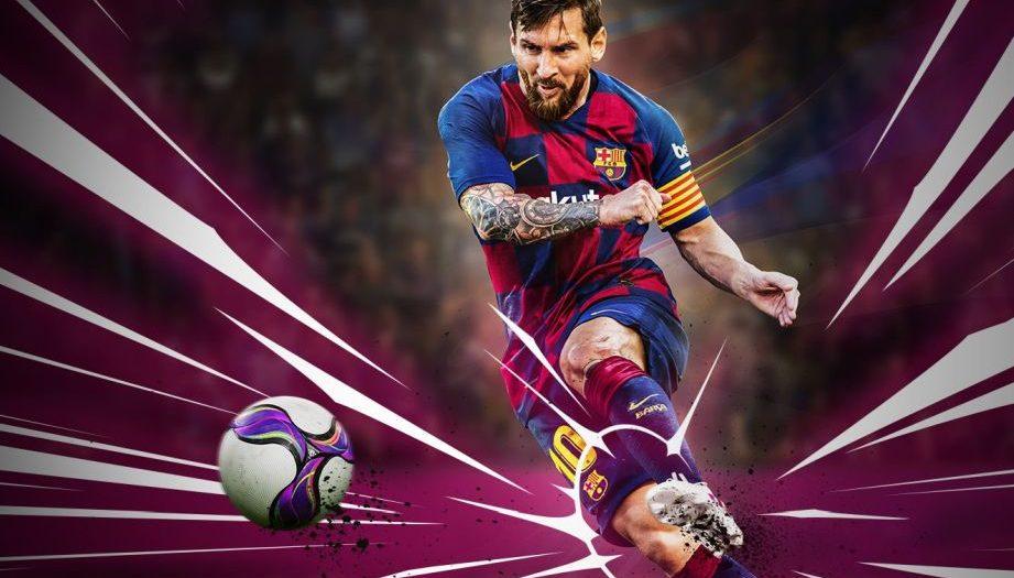 efootball-pes-2020-mobile-a-ottobre-copertina