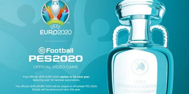 efootball-pes2020-uefa-2020-copertina