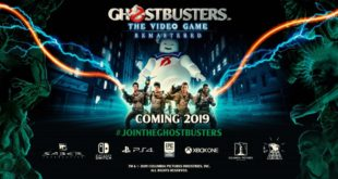ghostbusters-remastered-ottobre-copertina