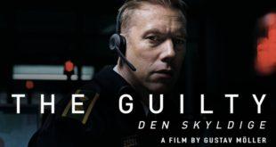 il-colpevole-guilty-recensione-bluray-copertina