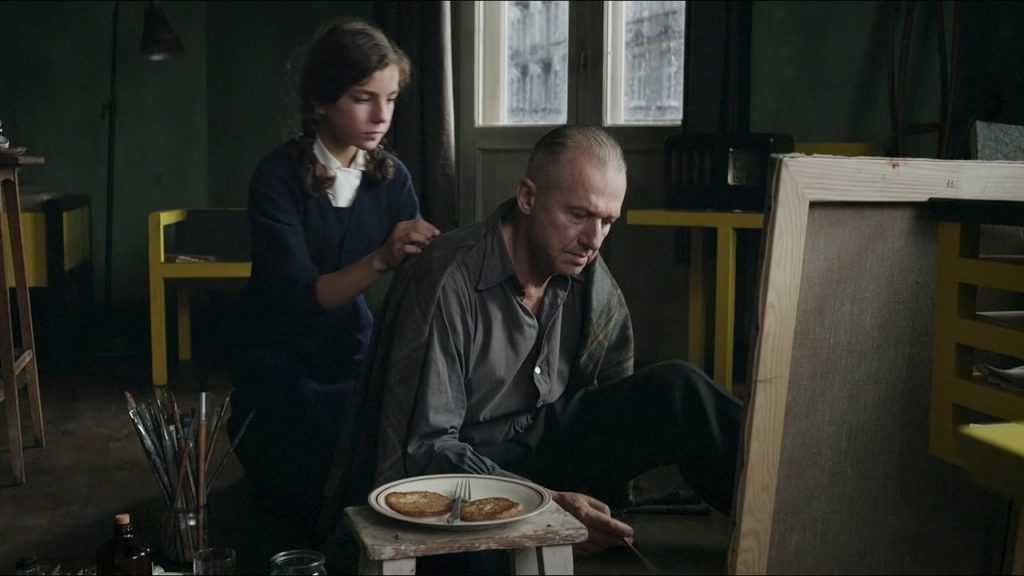 il-ritratto-negato-recensione-film-02