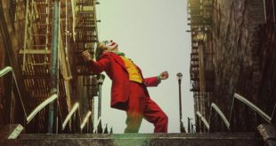 joker-recensione-joaquin-phoenix-copertina