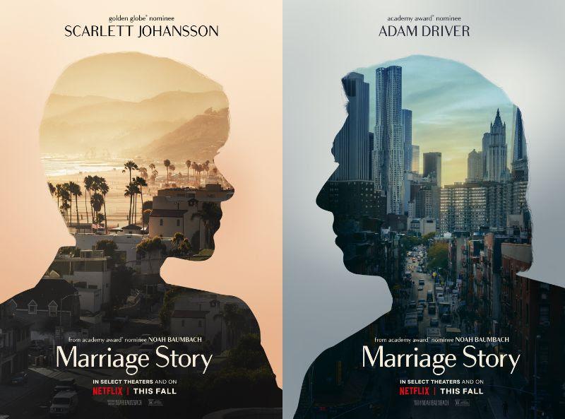 marriage-story-teaser-trailer-netflix-copertina