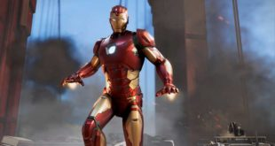 Marvel's Avengers – Disponibile l'A-DAY gameplay ufficiale