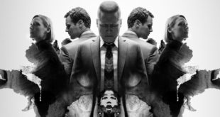 Mindhunter – La recensione dei primi due episodi della Stagione 2