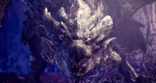 monster-hunter-world-iceborne-trailer-copertina